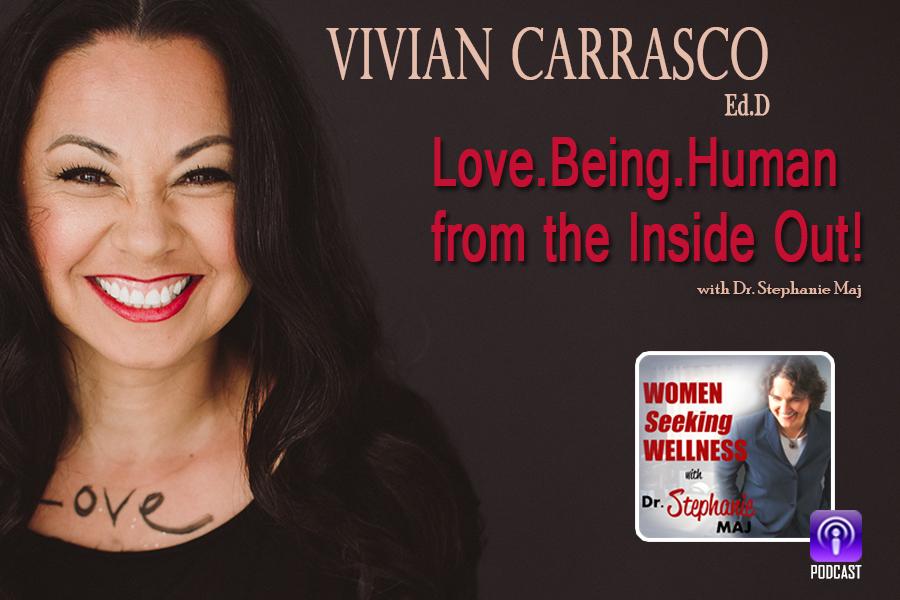 Vivian Carrasco